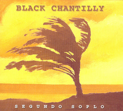 black_chantilly